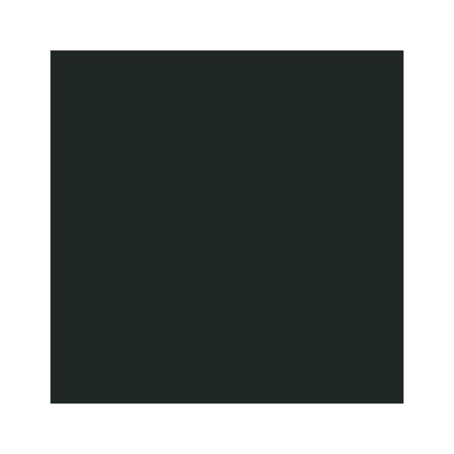 КЕРАМОГРАНИТ MONOCOLOR BLACK PG01 60x60