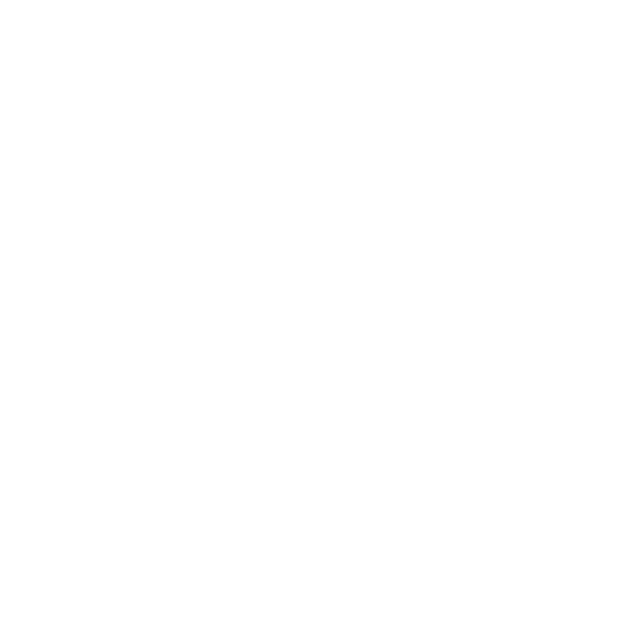 КЕРАМОГРАНИТ MONOCOLOR WHITE PG01 60x60