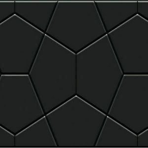 ПЛИТКА RIALTO BLACK02 30x50