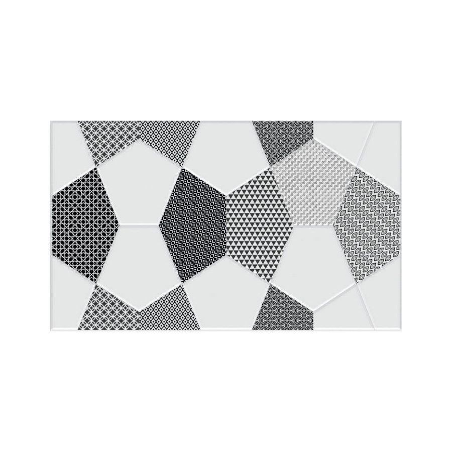 ПЛИТКА RIALTO MULTI03 30x50