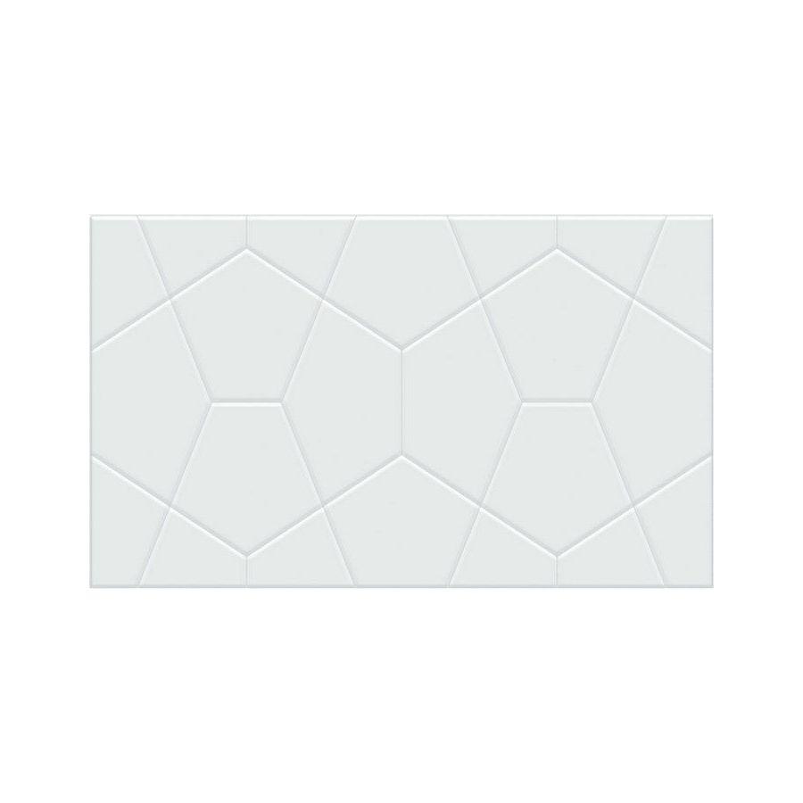 ПЛИТКА RIALTO WHITE01 30x50