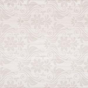 ПЛИТКА VIVIEN BEIGE01 25x60