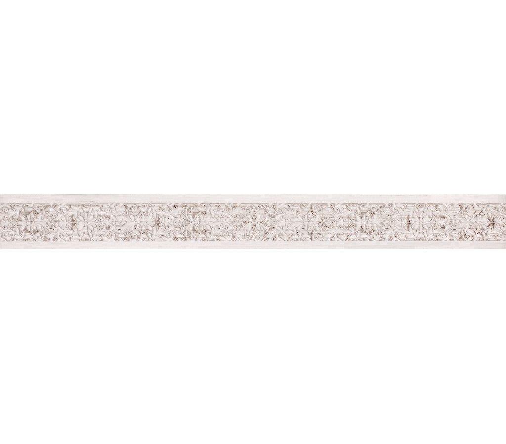 БОРДЮР VIVIEN BEIGE01 6,5x60