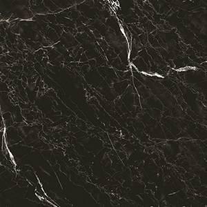 КЕРАМОГРАНИТ CLASSIC MARBLE G-272/G/40x40 Black