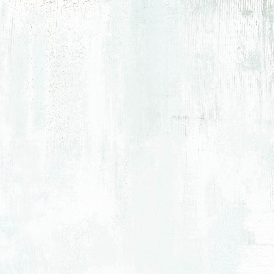 КЕРАМОГРАНИТ GESSO G-50/M/40x40 Grey