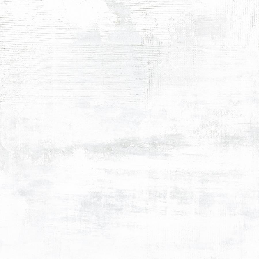 КЕРАМОГРАНИТ GESSO G-51/M/40x40 Beige