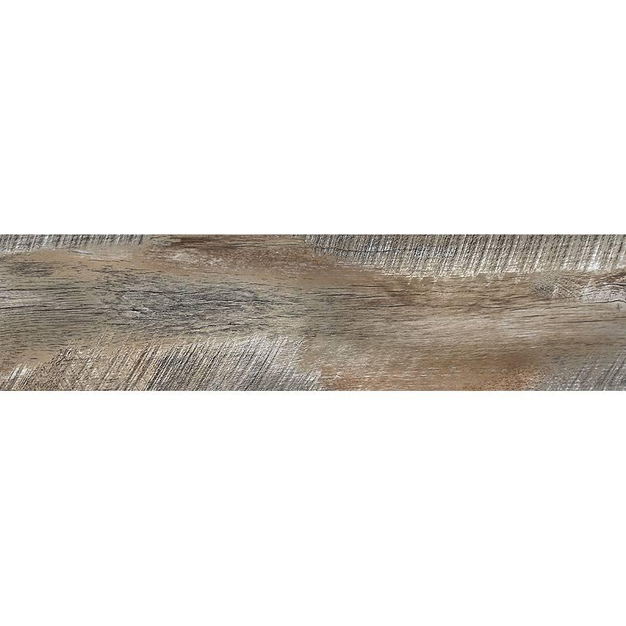 ПЛИТКА BRAND 15x60 1560164032