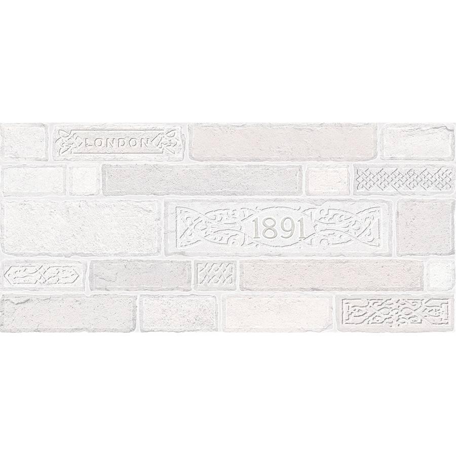 ВСТАВКА BRICK 23x50 D50071