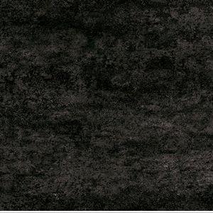 ПЛИТКА METALICO 23x50 235089082