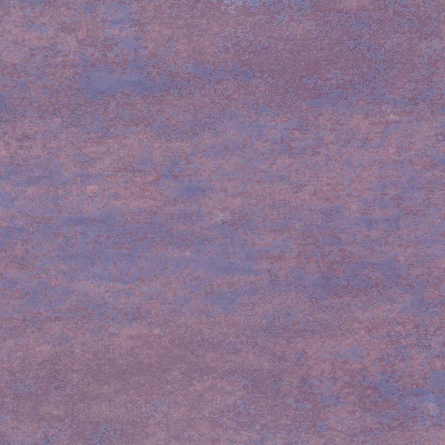 ПЛИТКА METALICO 43x43 434389052