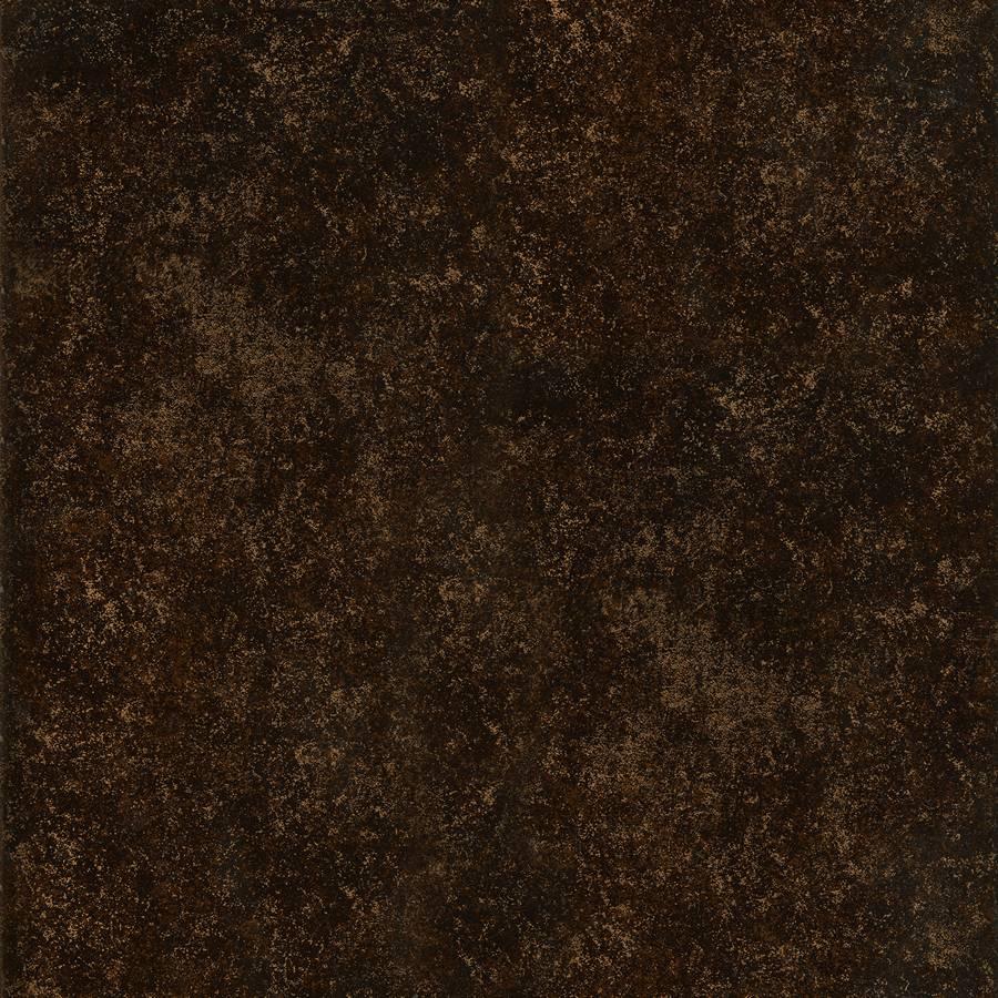 ПЛИТКА NOBILIS 43x43 434368032
