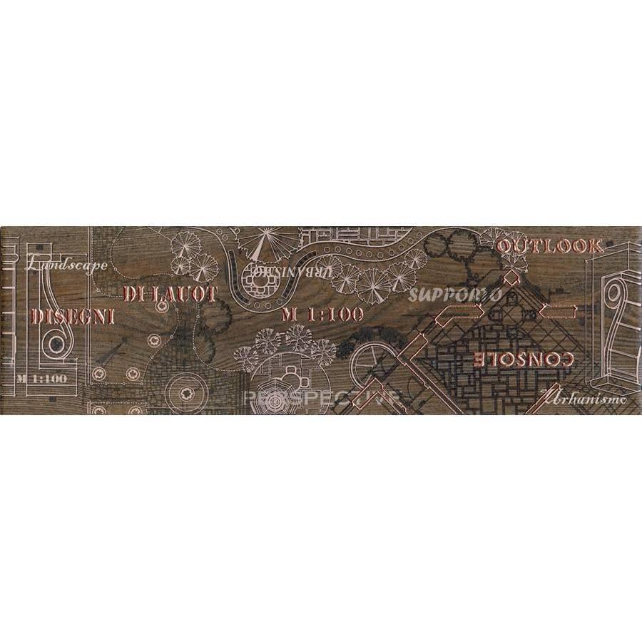 БОРДЮР PANTAL 15x50 BN85022-1