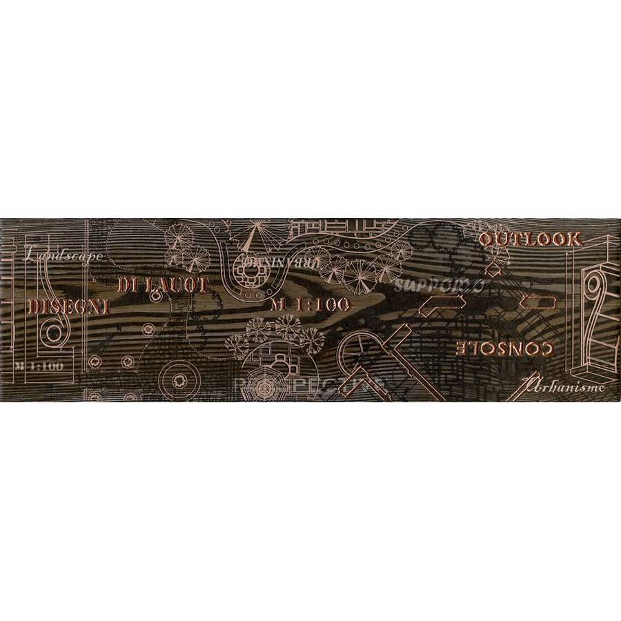 БОРДЮР PANTAL 15x50 BN85032-1
