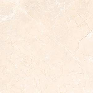 ПЛИТКА SAFARI 23x40 234073031