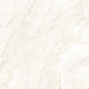 КЕРАМОГРАНИТ CANYON K-900/LR/60x60 White