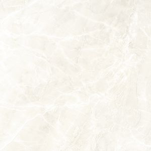 КЕРАМОГРАНИТ CANYON K-900/SR/60x60 White