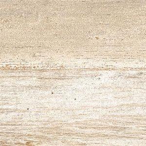 КЕРАМОГРАНИТ CIMIC WOOD K-2032/SR/20x60 Beige Grey
