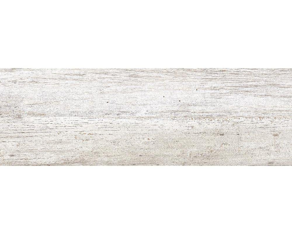КЕРАМОГРАНИТ CIMIC WOOD K-2033/SR/20x60 Light grey
