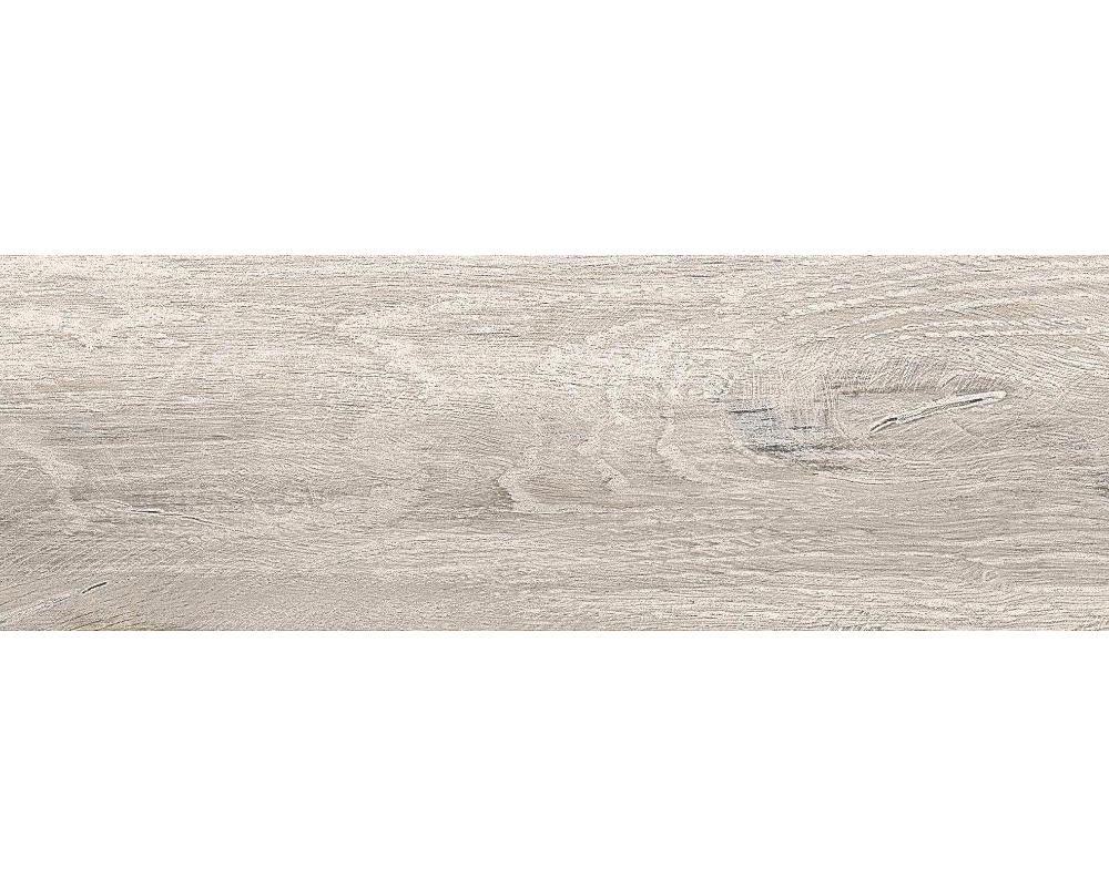 КЕРАМОГРАНИТ CIMIC WOOD K-2034/SR/20x60 Grey