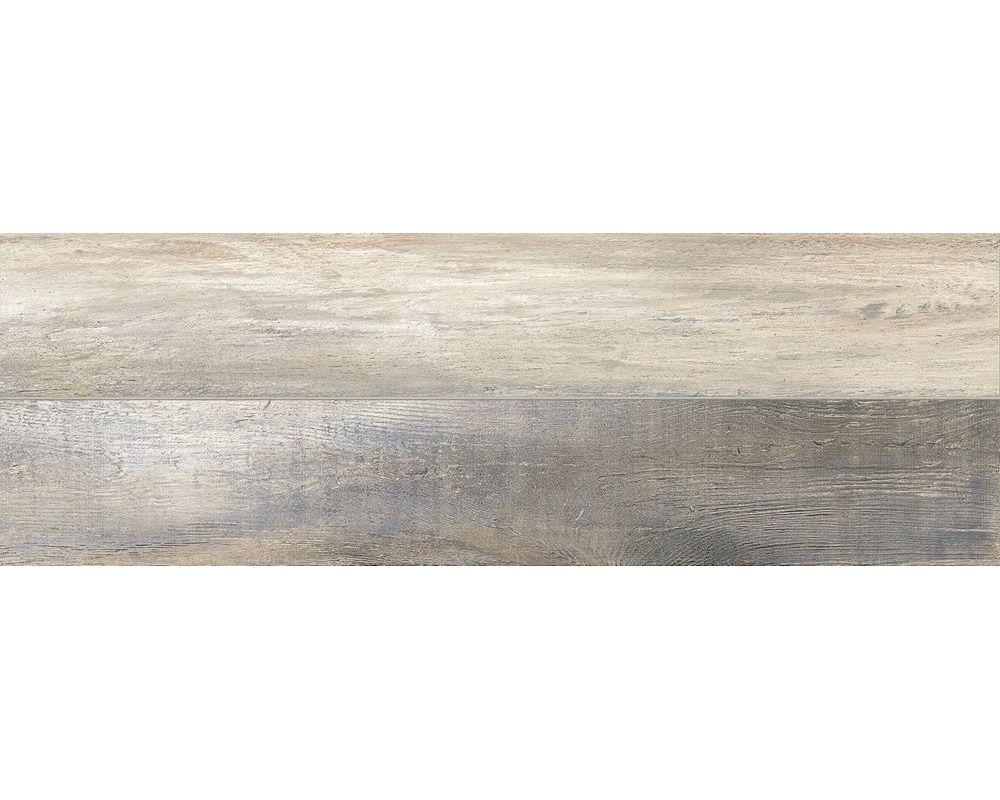 ВСТАВКА CIMIC WOOD K-2032/SR/D01 Beige Grey