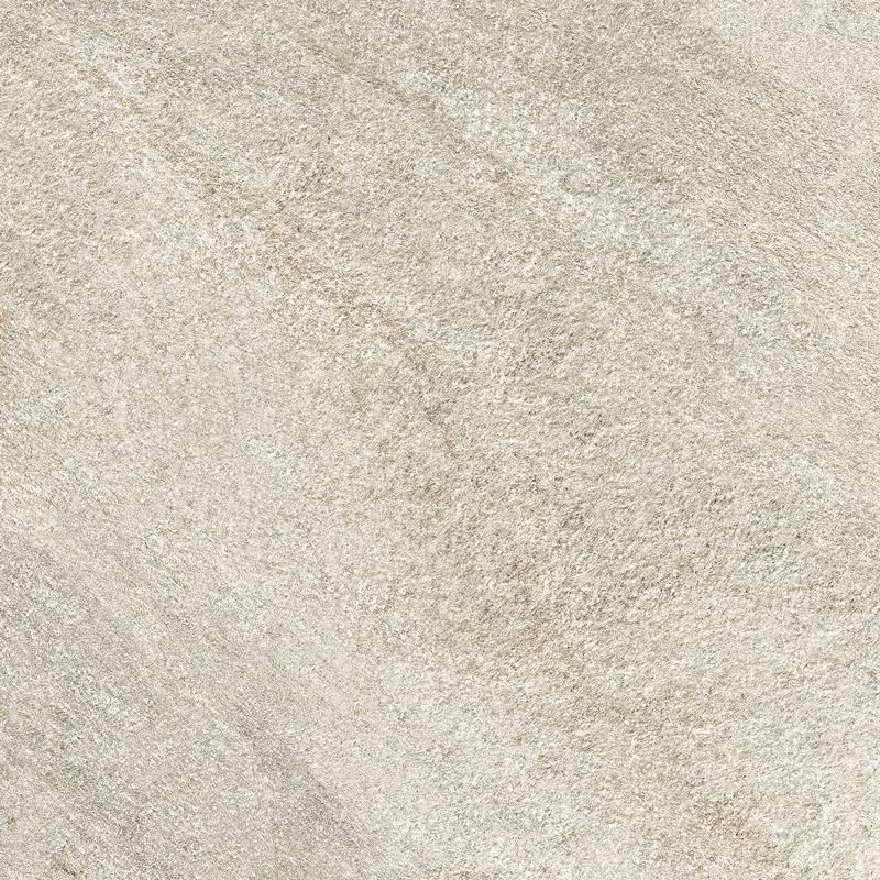 КЕРАМОГРАНИТ MONTANA K-174/SR/60x60 Grey