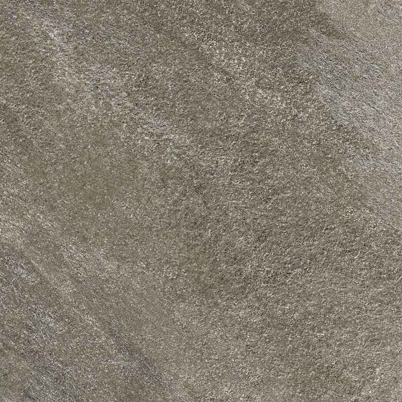 КЕРАМОГРАНИТ MONTANA K-176/SR/60x60 Dark Grey