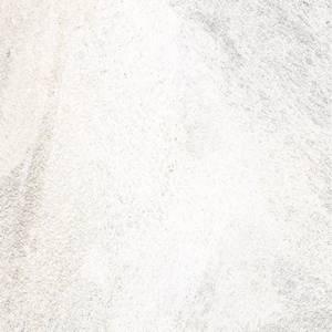 КЕРАМОГРАНИТ MONTANA K-177/SR/60x60 White