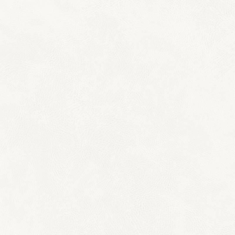 КЕРАМОГРАНИТ SHEVRO K-300/SR/60x60 White