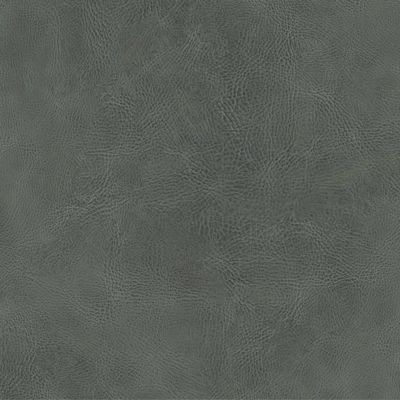 КЕРАМОГРАНИТ SHEVRO K-301/SR/60x60 Black