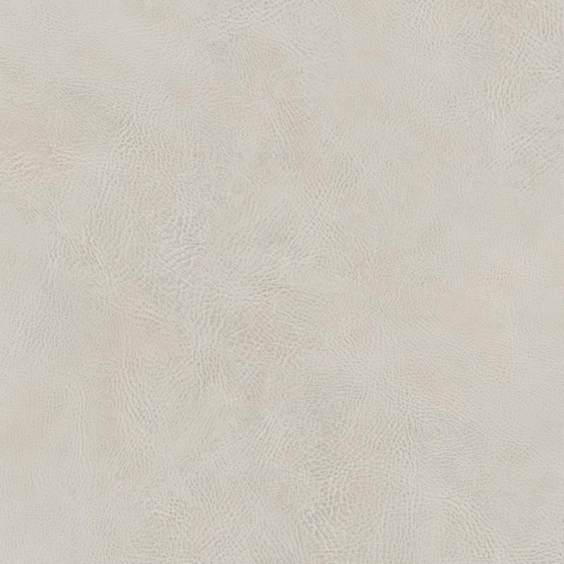 КЕРАМОГРАНИТ SHEVRO K-302/SR/60x60 Grey