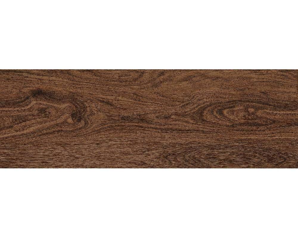 КЕРАМОГРАНИТ VILLAGE K-213/MR/20x60 Brown